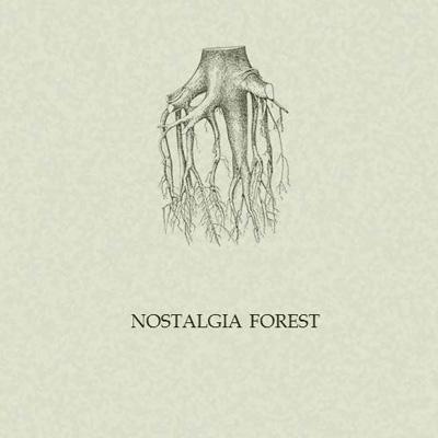 nostalgia-forrest