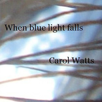 when-blue-light-falls